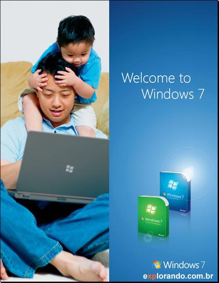 guia do windows 7