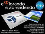 Tutorial do VirtualBox