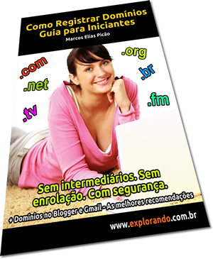 capa ebook como registrar dominios