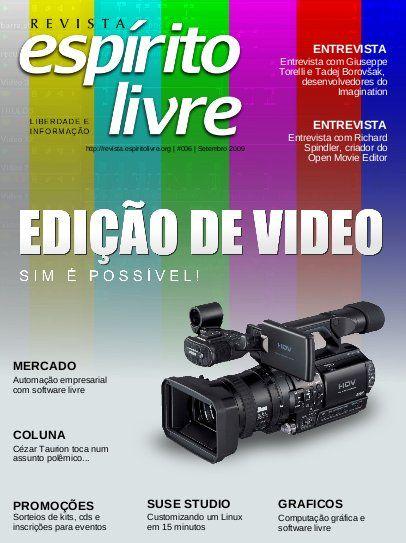 Revista_EspiritoLivre_006_capa