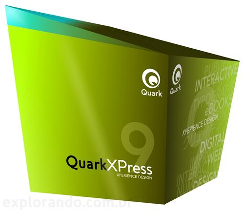 Quarkxpress 7.5 | 18 Crack Serial Keygen Results